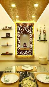 Decoretion Ideas For House Temple What Is A Pooja Room - Best Time ... Stunning Wooden Pooja Mandir Designs For Home Pictures Interior In Bangalore Design Ideas Emejing A Traditional South Indian Home With A Beautifully Craved Temple The East Coast Desi Masterful Mixing Tour East Best Of Small At Contemporary For Interesting Temple Manufacturer Exporter Supplier From Marble Decorating