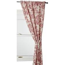 Sears White Blackout Curtains by Ellis Curtain Drapes U0026 Panels With Free Shipping Sears