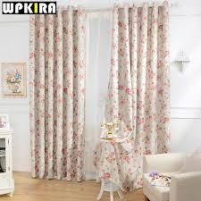 rideaux pour cuisine animal print rideaux pour salon fenêtres rideaux blackout panneaux