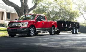 100 Truck Bed Sizes What Size Is My Pickup Air Mattress Ford F250