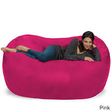 Shop Large Memory Foam Micro Suede Beanbag Couch - On Sale - Free ... Bean Bag Chairs Ikea Uk In Serene Large Couches Comfy Bags Leather Couch World Most Amazoncom Dporticus Mini Lounger Sofa Chair Selfrebound Yogi Max Recliner Bed In 1 On Vimeo Extra Canada 32sixthavecom For Sale Fniture Prices Brands Sumo Gigantor Giant Review This Thing Is Huge Youtube Fixed Modular Two Seater Big Joe Multiple Colors 33 X 32 25 Walmartcom Ding Room For Kids Corner Bags 7pc Deluxe Set Diy A Little Craft Your Day