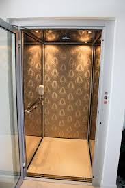 Residential Elevator Designs And Styles | Business Directory And ... Home Elevator Design I Domuslift Design Elevator Archivi Insider Residential Ideas Adaptable Group Elevators Get Help Choosing The Interior Gallery Emejing Diy Manufacturers And Dealers Of Hydraulic Custom Practical Affordable Access Mobility Need A Lift Vita Options Vertechs Solutions Thyssenkrupp India