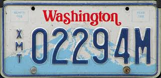 Washington 3 Dmv Classic Vehicle Plate Beef Farmer Car Tag License Plates Cattlemen Truck Tag Deck Plates 1963 Idaho License Brandywine General Store 1974 Wyoming Alberta 1933 Bclass Commercial Truck Plates With Origi Flickr More The Auto Blonde Car Tahiti Fileillinois B Platejpg Wikimedia Commons Just Married Printed In Rear Window Of Yellow Pickup Truck With Luv Custom Vanity 2018 Jeep Wrangler Forums Jl Jt