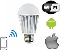 cheap smart wifi bulb find smart wifi bulb deals on line at
