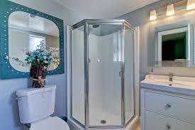 Mcswain Flooring Blue Ash open house in yorba linda 5752 amberdale dr vanessa moore