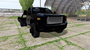 GMC Sierra Tow Truck For Farming Simulator 2017 Tow Truck Simulator Scs Software Offroad Truck Simulator 2 By Game Mavericks Best New Android Image Space Towtruckpng Powerpuff Girls Wiki Fandom Powered Melissa Doug Magnetic Towing Wooden Puzzle Board 10 Pcs Gmc Sierra Tow For Farming 2017 Driver Cheats Death Dodges Skidding Car In Crazy Crash Kenworth T600b 2015 Lekidz Free Games Modern Urban Illustration Stock Vector Of Police Robot Transform 2018 Video Dailymotion