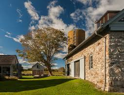 Stone Barn At A Coastal Farm | Residential Architect | Bohlin ... Traditional Farm Stone Barn And House Yorkshire Dales National Old Stone Barn Free Stock Photo Public Domain Pictures Ancient Abandoned On Bodmin Moorl With The Whats In Store Farm At Barns 50 States Of Style Photos Images Alamy Historic Bar Harbor Maine Corrugated Iron Roof Walls Friday Photography Filley Odyssey Through Nebraska Road Awaits Watching Golf Log Cabins Home Facebook Cedar Bend Retreat Center Stonebarn