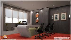100 Indian Interior Design Ideas Office Restaurants Home Sweet Home Art Decor