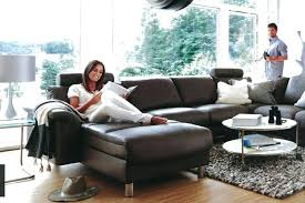 canapé stressless prix articles with canape stressless e200 prix tag canape stressless prix