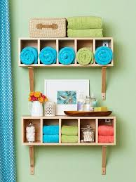 Mobile Home Bathroom Decorating Ideas by 133 Best Mobile Home Remodeling Ideas Images On Pinterest Mobile