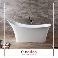 Portable Bathtub For Adults Australia by Micro Bubble Bath Micro Bubble Bath Suppliers And Manufacturers