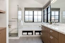 100 Dream Home Design Usa Part I Master Bathroom Meg Biram