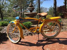 Donald Duck Bike | The Classic And Antique Bicycle Exchange Kickstandtop Ten Best Roadside And Barn Find Bikes Rideapart Bike Motorcycle Cover Belson Outdoors Benches For Sale From Mikey World Famous Bargain Cycle Rec Power Sport Parts Hiawatha Shawnee 20 Boys Daves Vintage Bicycles Kids Girls Shop Excellent Town Cyclery The Port Saint Lucie Florida Bicycle Sports Donald Duck Classic Antique Exchange Folding Accsories Labour Weekend Oct 2015 Youtube Burton Bits Shelby Safetbike