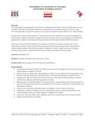 Federal Government Cover Letter Sample Resume Template Vet Tech Format Jobs With Captivating Veterinarian Nurse For