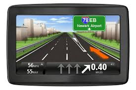 Amazon.com: TomTom VIA 1505M 5-Inch Portable GPS Navigator With ... Rand Mcnally Tnd Tablet 8 Truck Gps Android Dash Cam Theres A New Tablet App Just For Big Rig Drivers The Verge Tracking Fleet Car Camera Systems Safety Free Shipping Buy Best 7 Inch Capacitive Screen Tutorial Bluetooth Phone Settings In The Garmin Dezl 760lmt Carelove Windows Ce 60 4gb Hd Navigation 740 Introducing Dezl 760 Trucking And Rv With City Best For Semi Truck Drivers Youtube Amazoncom Magellan Roadmate 9365tlmb 7inch Navigator Tom Launching Truckerfriendly Ordrive Owner Route Apps On Google Play
