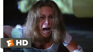 Halloween Ii 1981 Cast by Halloween Ii 8 10 Clip The Desperate Crawl 1981 Hd