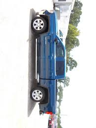 Winnfield - Used GMC Sierra 1500 Vehicles For Sale Used Gmc Trucks For Sale 1920 New Car Reviews Gmc Sierra For In Hammond Louisiana Dealership 072010 1500 Truck Review Autotrader Clarion Vehicles 2008 Slt At Fine Rides South Bend Iid 17795181 2018 Sierra 2500hd 4wd Crew Cab 1537 Sullivan 2007 Hd 2500 Used Truck Maryland Dealer 2006 Dave Delaneys Columbia Serving Yellowknife Sales Silverado Watts Automotive Salt Lake 2015 3500hd Denali North