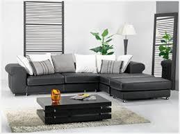 rénover canapé comment renover un canapé en cuir comme votre référence digi