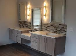 bathroom contemporary bathroom new york by dream windows