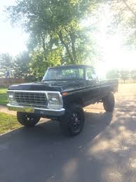78 Ford F-250 4x4 | Dentside Trucks | Pinterest | 4x4, Ford And Ford ... 1978 Ford F250 Pickup Truck Louisville Showroom Stock 1119 1984 Alternator Wiring Library 1970 To 1979 For Sale In 78 Trucks Trucks 4x4 Showrom 903 F100 Dream Car Garage Pinterest F150 Custom Store Enthusiasts Forums Maxlider Brothers Customs Ford Perkins Mud Bog Youtube 34 Ton For All Collector Cars Super Camper Specials Are Rare Unusual And Still Cheap
