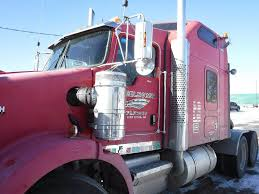 2005 Kenworth T800 Salvage Truck For Sale | Hudson, CO | 192322 ... Old B Model Mack Trucks Mack Salvage Yard Antique And Classic Volvo Salvage In Iowa For Sale Used On Buyllsearch 1997 Gmc Topkick Truck Hudson Co 191334 2002 Peterbilt 379exhd Spokane Wa 1999 Mitsubishi Fuso Fe639 Auction Or Lease Intertional New York Heavy Duty Freightliner Fld120 Tpi 1995 Kenworth W900l Lvo Wg42t Port Bangshiftcom Gates Auto Tour We Look At The Castaside
