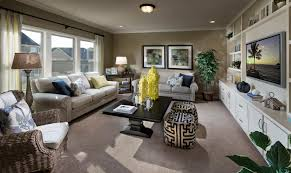 Beautiful True Homes Design Center Pictures - Decorating Design ... Best 25 Houses In Charlotte Nc Ideas On Pinterest Homes True Homes Design Center Monroe Home Decor Design Center Awesome Monroe Nc Diy Plans Stunning Traton Images Interior Ideas Kb Studio Brilliant Goodall Ryland Options Catlantic Crossing Community Galleryimage07jpg Village At Century Run Townhomes Caliber Galleryimage02jpg