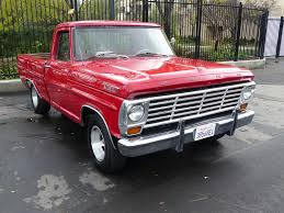 1967 Ford 250 Pickup Truck | Bballchico | Flickr 1967 Ford F100 Pickup For Sale Youtube Pickup Truck Ad Classic Cars Today Online F250 4x4 Trucks Pinterest And Trucks Ranger Homer 6772 F100s Ford F350 Pickup Truck No Reserve 1967fordf100ranger F150 Vehicle Ranger Cars Fseries Wikiwand 671979 F100150 Parts Buyers Guide Interchange Manual Image Result For Ford Short Bed Bagged My Next Projects C Series 550 600 700 750 800 850 950 1000 6000