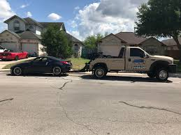100 Tow Trucks In San Antonio Freedom Ing 1120 Morales St TX 78207 YPcom