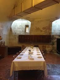 cuisine versailles dans les cuisines du château de vaux le vicomte bien dans ma cuisine