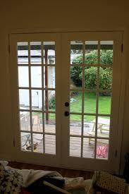Menards Window Curtain Rods by Doors Menards French Doors For Inspiring Glass Door Design Ideas