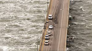 Driver Error Blamed For Truck's Plunge Into Chesapeake Bay | WSOC-TV Which Bridge Is Geyrophobiac 2014 Ford E450 Shuttle Bus By Krystal Coach 3 Available Chesapeake Bay Wikipedia Newark Reefer Truck Bodies Our Offer Of Refrigerated Trucks Bodies Manufacturing Inc Bristol Indiana 17 Miles Scary Bridgetunnel Notorious Among Box Truck Driver Remains In Hospital After Crash That Killed Toll Suicides At The Golden Gate Lexical Crown San Juanico Bridge Demolishing Old East Span Youtube