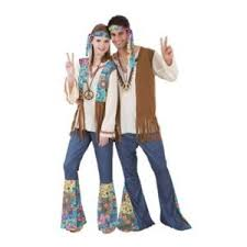 13 best 70 s costumes images on Pinterest