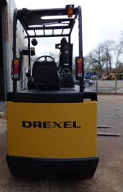 FL694 - Drexel DX SLF40 Turret Truck [FL694] - $35,000 : Warehouselift Crown Tsp 6000 Series Vna Turret Lift Truck Youtube 2000 Lb Hyster V40xmu 40 Narrow Aisle 180176turret Trucks Gw Equipment Raymond Narrow Aisle Man Up Swing Reach Turret Truck Forklift Crowns Supports Lean Cell Manufacturing Systems Very Narrow Aisle Trucks Filejmsdf Truckasaka Seisakusho Right Rear View At Professional Materials Handling Pmh Specialists Fl854 Drexel Slt30 Warehouselift Side Turret Truck Crown China Mima Forklift Photos Pictures Madechinacom