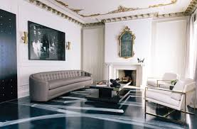 100 Homes Interior Decoration Ideas