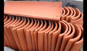 Monier Roof Tiles Colours by Roof Roof Tile Types Decor Color Ideas Amazing Simple And Roof