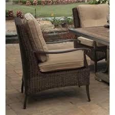 Agio Patio Furniture Cushions by Outdoor Chair Delaware Maryland Virginia Delmarva Outdoor