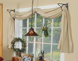 Swag Curtains For Living Room by Best 25 Swag Curtains Ideas On Pinterest Drapery Ideas