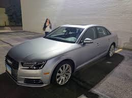 Chase Sapphire Reserve Silvercar Discount | Million Mile Secrets Bank Account Bonuses Promotions October 2019 Chase 500 Coupon For Checking Savings Business Accounts Ink Pferred Referabusiness Chasecom Success Big With Airbnb Experiences Deals We Like Upgrade To Private Client Get 1250 Bonus Targeted Amazoncom 300 Checking200 Thomas Land Magical Christmas Promotional Code Bass Pro How Open A Gobankingrates New Saving Account Coupon E Collegetotalpmiersapphire Capital 200 And Personalbusiness
