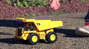 Dump Truck – Trucks For Children – Mighty Machines - Video Dailymotion Cstruction Trucks Toys For Children Tractor Dump Excavators Truck Videos Rc Trailer Truckmounted Concrete Pump K53h Cifa Spa Garbage L Crane Flatbed Bulldozer Launches Ferry Excavator Working Tunes 1 Full Video 36 Mins Of Truck Videos For Kids Vehicles Equipment The Kids Picture This Little Adorable Road Worker Rides His Tonka Toy Tow And Toddlers 5018 Bulldozers Vs Scrapers