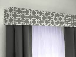 Modern Valances For Living Room by Contemporary Valances For Living Room U2014 Contemporary