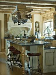 Rustic Country Dining Room Ideas by Country Dining Room Ideas Large Pillar Candles Round Chandelier