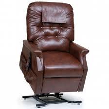 golden technologies pr 200 classic capri lift chair