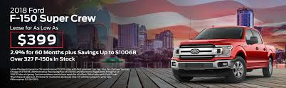 100 Truck Accessories Orlando Fl Ford Dealer In FL Used Cars Greenway Ford