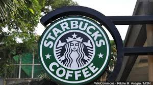 Starbucks Calls Shifting Color Drink A Unicorn Frappuccino