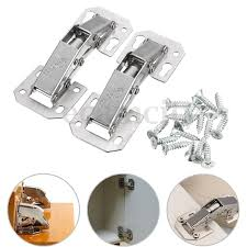 Soft Close Cabinet Hinges Ikea by 100 Soft Close Kitchen Cabinets Blum Style Kitchen Cabinet