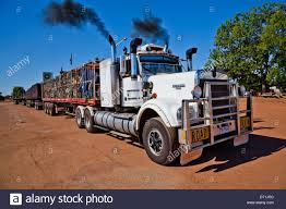 Road Train Stock Photos & Road Train Stock Images - Alamy Jj Truck Bodies Trailers Jjbodies Twitter Jrc Supports Cjb Motsports Transportation Trucker Expense Spreadsheet Awesome Template Trucking Trip Sheet Best Image Kusaboshicom And Description In Accounting Driver Taxes Jrc Jrctrans Truck Driver Tax Planning Tips Jrc Transportation Service In Dungannon Facebook Chuan Soon Forwarding Road Train Stock Photos Images Alamy
