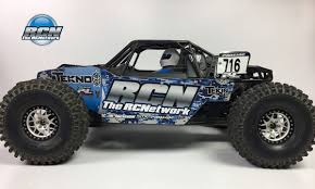 The RCNetwork - RC Cars - Remote Control - Radio Control Hot Wheels Monster Jam 164 Scale Vehicle Styles May Vary We Need More Solid Axle Trucks Rc Car Action Tamiya 110 Blackfoot Truck 2016 2wd Kit Towerhobbiescom Page Electric And Nitro Radio Control Trucks Skull Krusher B On Input Mini Build The Youtube How To A Go Kart Monster Truck Ride Las Vegas Sin City Hustler Mini Monster Truck Oddball Motsports Lifted Fj Cruiser Getting Closer To My Mini 21 Wallpapers Backgrounds Wallpaper Abyss