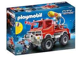 Buy Playmobil - Fire Truck (9466) - Incl. Shipping Makeawish Gettysburg My Journey By Doris High Nanuet Fire Engine Company 1 Rockland County New York Zealand Service To Overhaul Firetrucks With Te Reo M Ori Engine Ride Ads Buy Sell Used Find Right Price Here Jilllorraine Very Own Truck Best Choice Products Toy Electric Flashing Lights And Wolo Truck Air Horns And High Pressor Onboard Systems Small Tonka Toys Fire Engine Lights Sounds Youtube Review 2015 Hess And Ladder Rescue Words On The Word Not Your Ordinary Book We Know What Little Kids Really