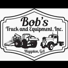 Bob's Truck & Equipment - Home | Facebook Ford F6 1950 Stubby Bob For Spin Tires Greenes 1940 Pickup Truck Subtly Modified Pinstriped Bobs Equipment Home Facebook Fat Buffalo Food Trucks Roaming Hunger Tedford Chevrolet In Farmersville Serving Greenville Mckinney Weiand Blower And Holley Carbs Help Roadkills Drag The Ferrando Lincoln Sales Inc Vehicles Sale Girard Not Ii Fast Our 2nd Paleo San Diego Ca By 2004 Ford Truck White 4 Currie Auto Box Wrap Hamilton Heating Cooling Rev2 Vehicle Pops Baddest Wheelie Youve Ever Seen Sema 2016 Extreme Suvs Autonxt