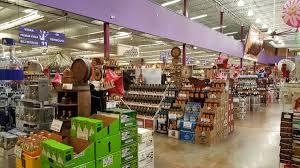 Liquor Barn 1837 Plaudit Pl Lexington KY Liquor Stores MapQuest